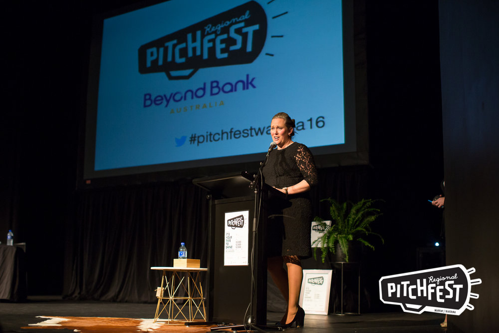 PD1606_06_PitchFest-52WEB.jpg