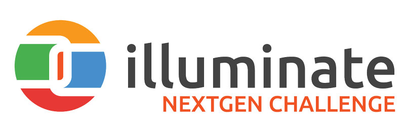 illuminate - NGC col hor.png