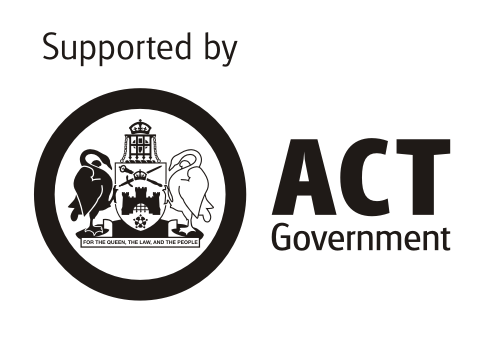 Supported_by_ACTGovt.png