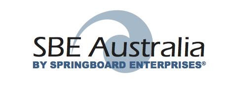 SBE-Australia-logo.png