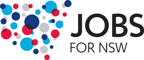 jobs_nsw_logo_positive_cmykWEB.jpg