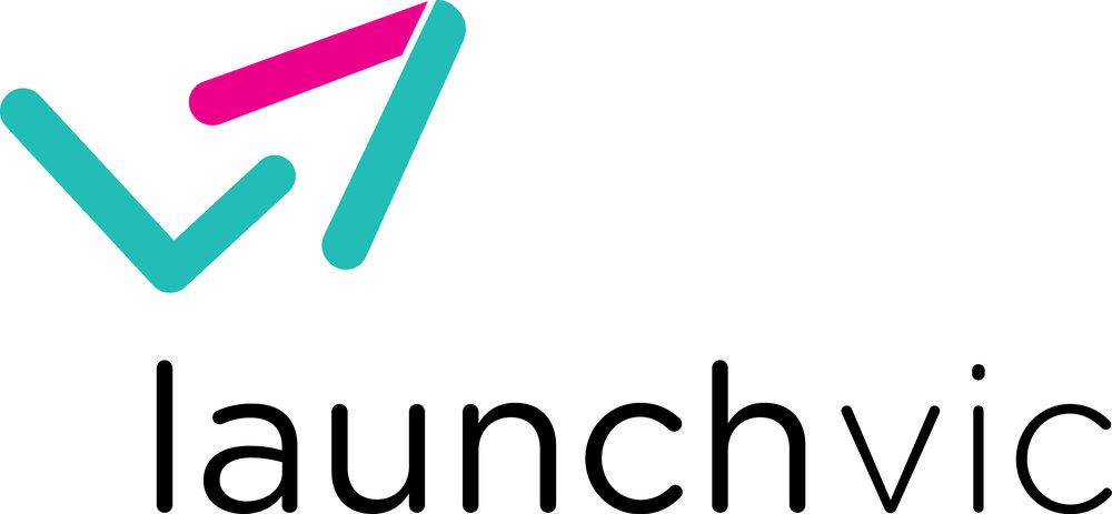 LaunchVic Logo RGB.jpg