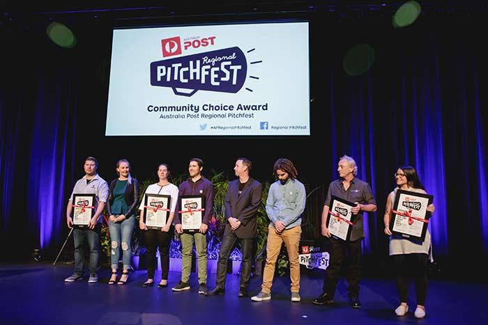 20170721-Pitchfest-226-4298.jpg