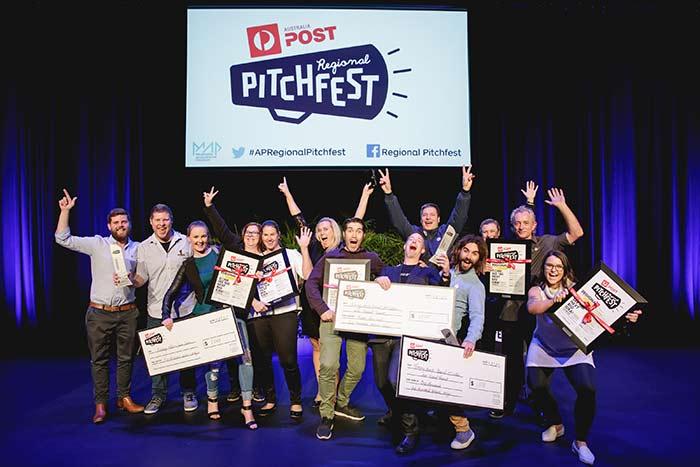 20170721-Pitchfest-252-4437.jpg