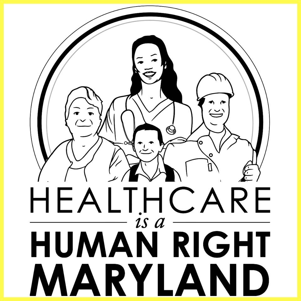 Healthcare logo.jpg