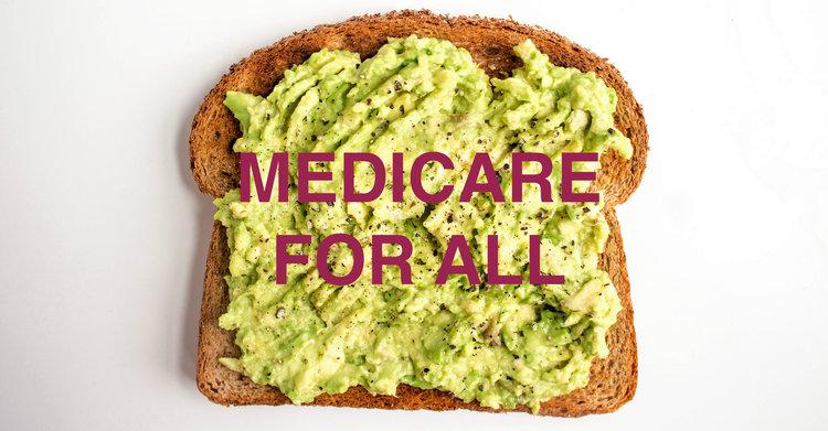 plain-avocado-toast.jpg