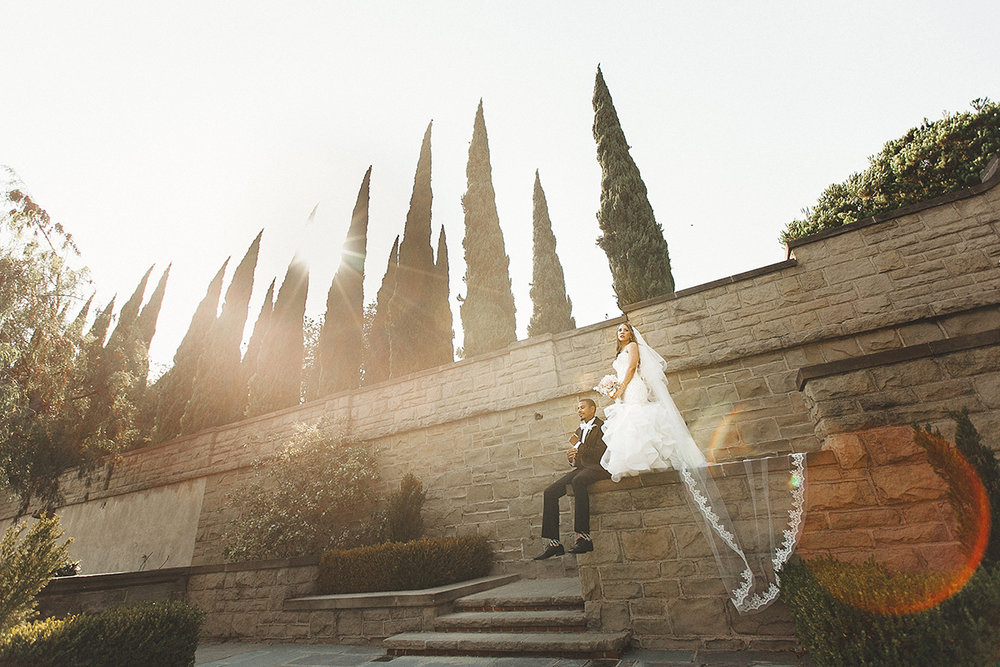 Greystone_Mansion_Wedding
