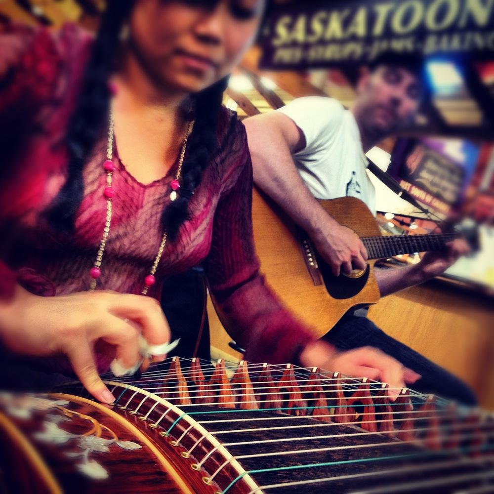21 Strings Photo 2.JPG