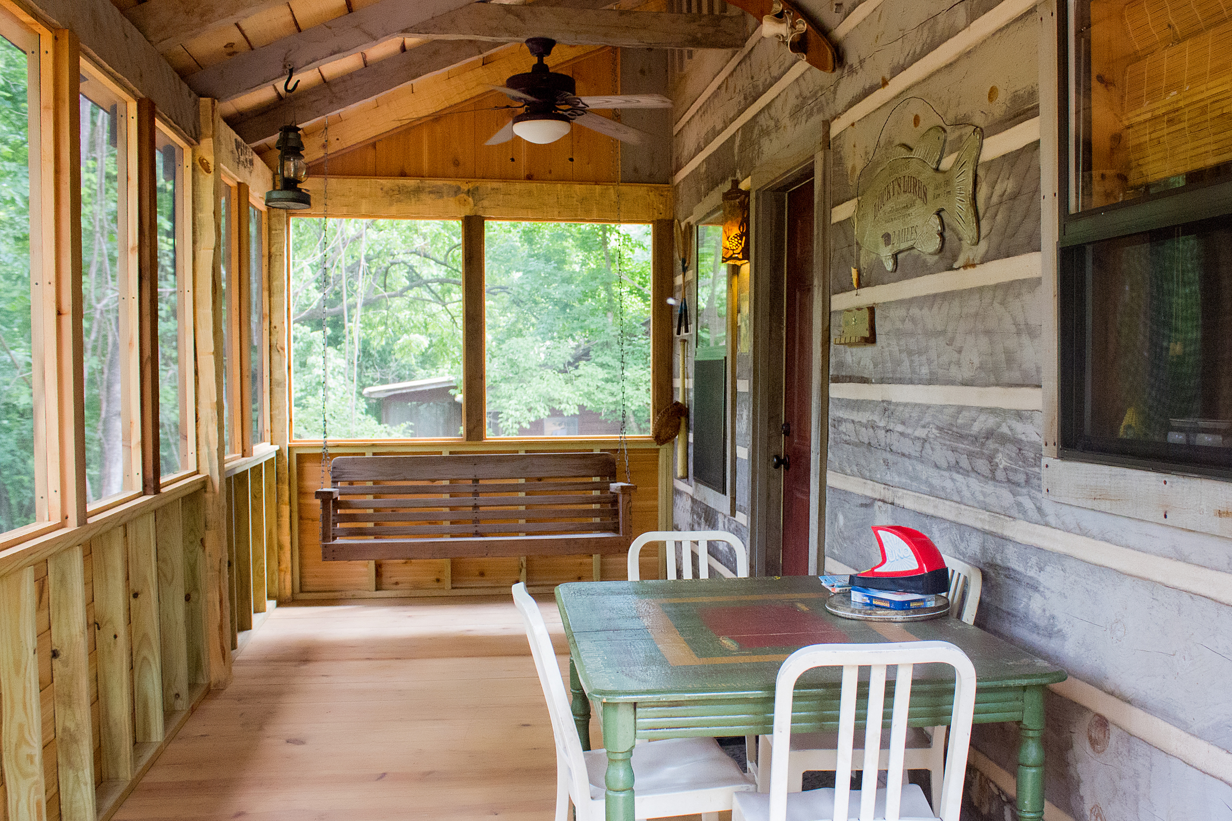 stay arkansas rentals camping int sub parks lodging ar to places state cabins in cabin