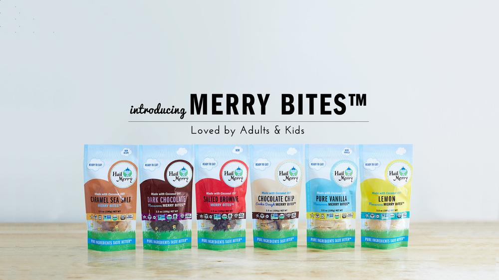 merrybites_lineup1.jpg
