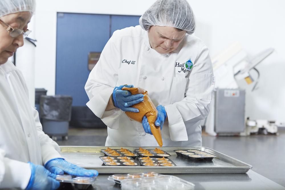 WEB chef ali making sweet potato tarts.jpg