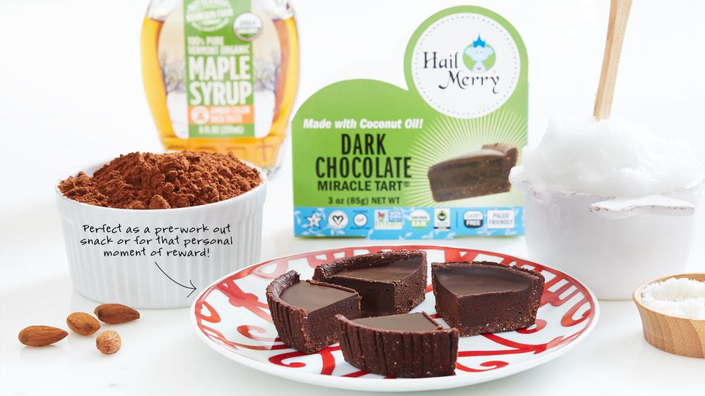 tart_darkchocolate1.jpg