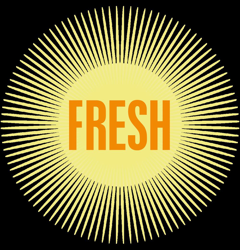 sidebar_freshsun.png
