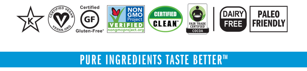foodcertificationlogos_pureingredients_v2.png