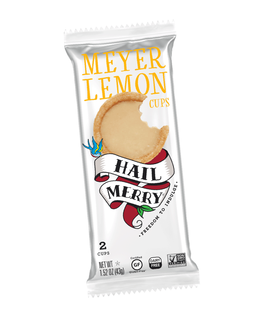 Hail_Merry_Meyer_Lemon_Cups.png
