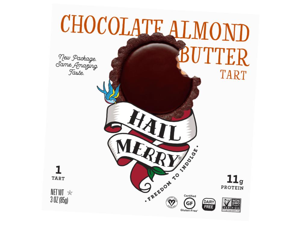 Hail_Merry_Chocolate_Almond_Butter_Tart.png