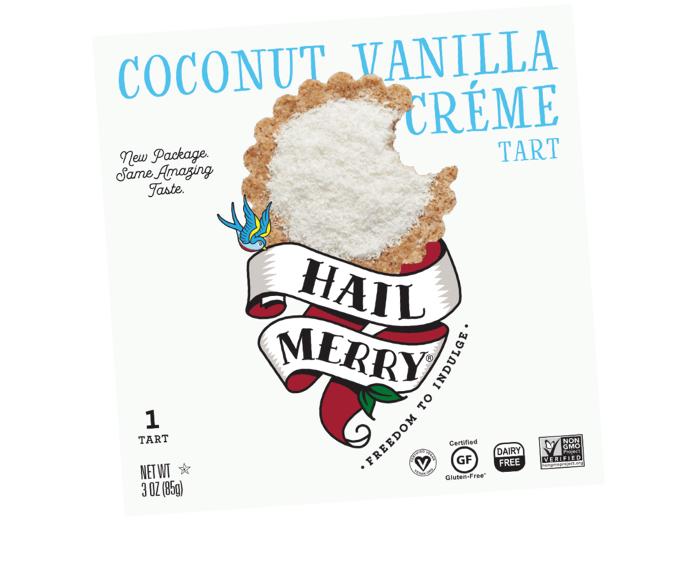 Hail_Merry_Coconut_Vanilla_Creme_Tart.png