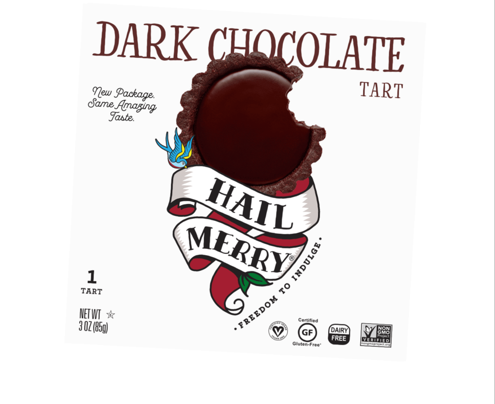 Hail_Merry_Dark_Chocolate_Tart.png