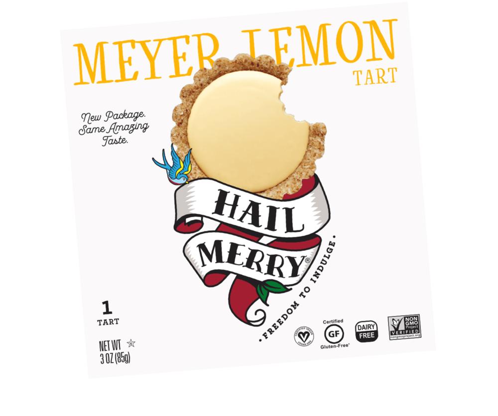 Hail_Merry_Meyer_Lemon_Tart.png