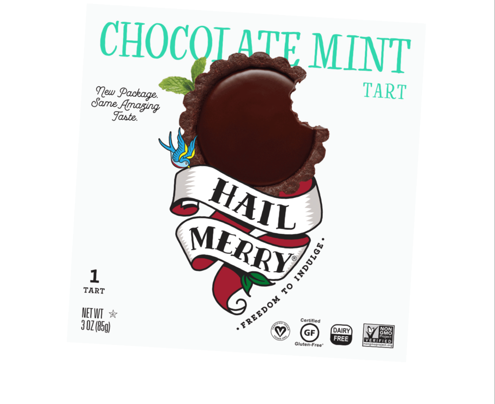 Hail_Merry_Chocolate_Mint_Tart.png