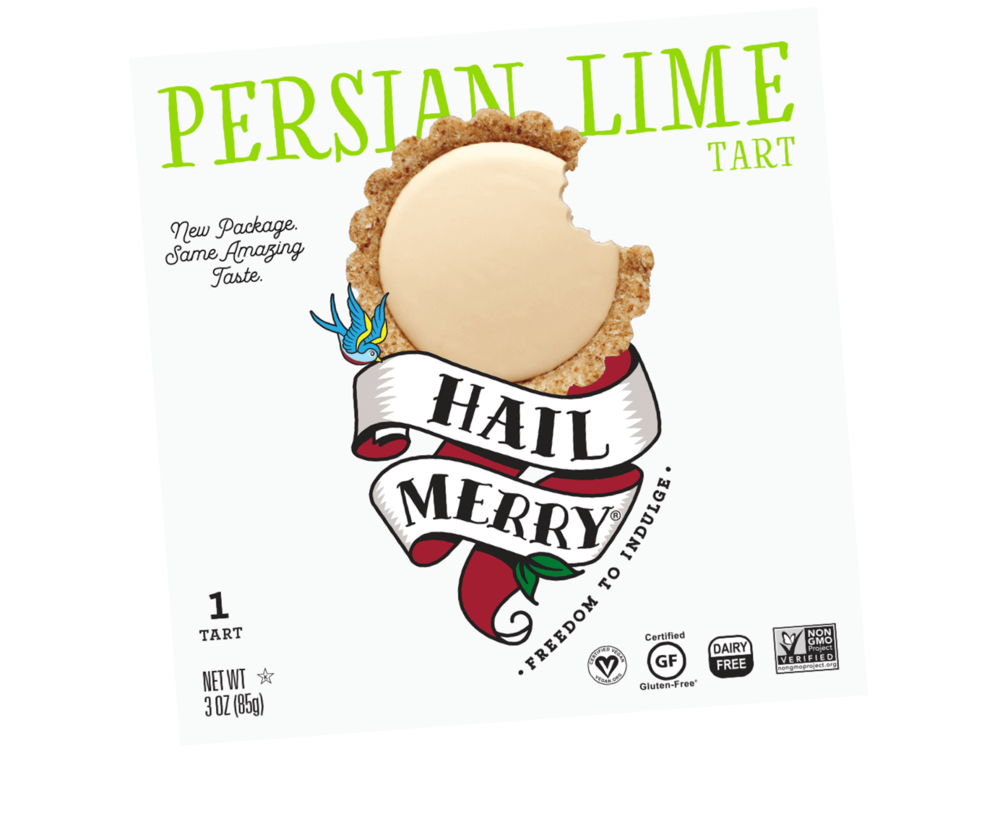 Hail_Merry_Persian_Lime_Tart.png