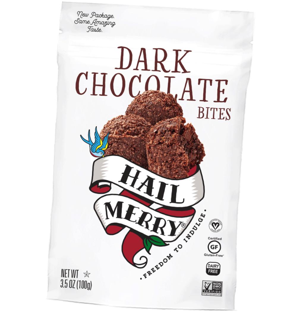Hail_Merry_Dark_Chocolate_Bites.png