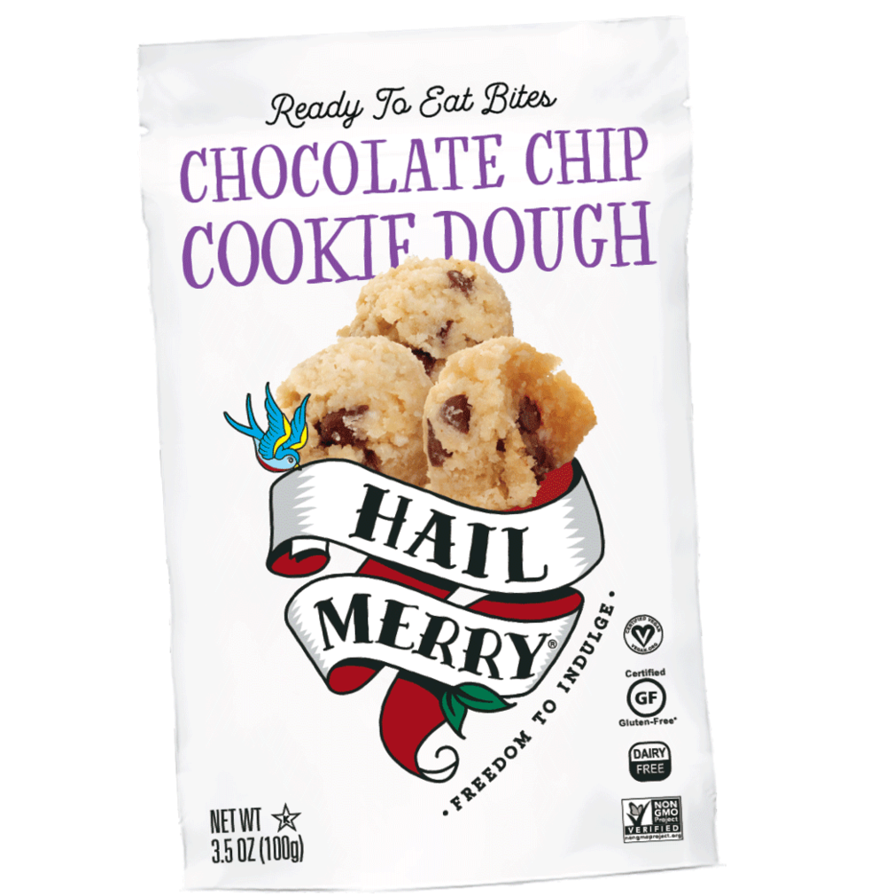Hail_Merry_Chocolate_Chip_Cookie_Dough.png