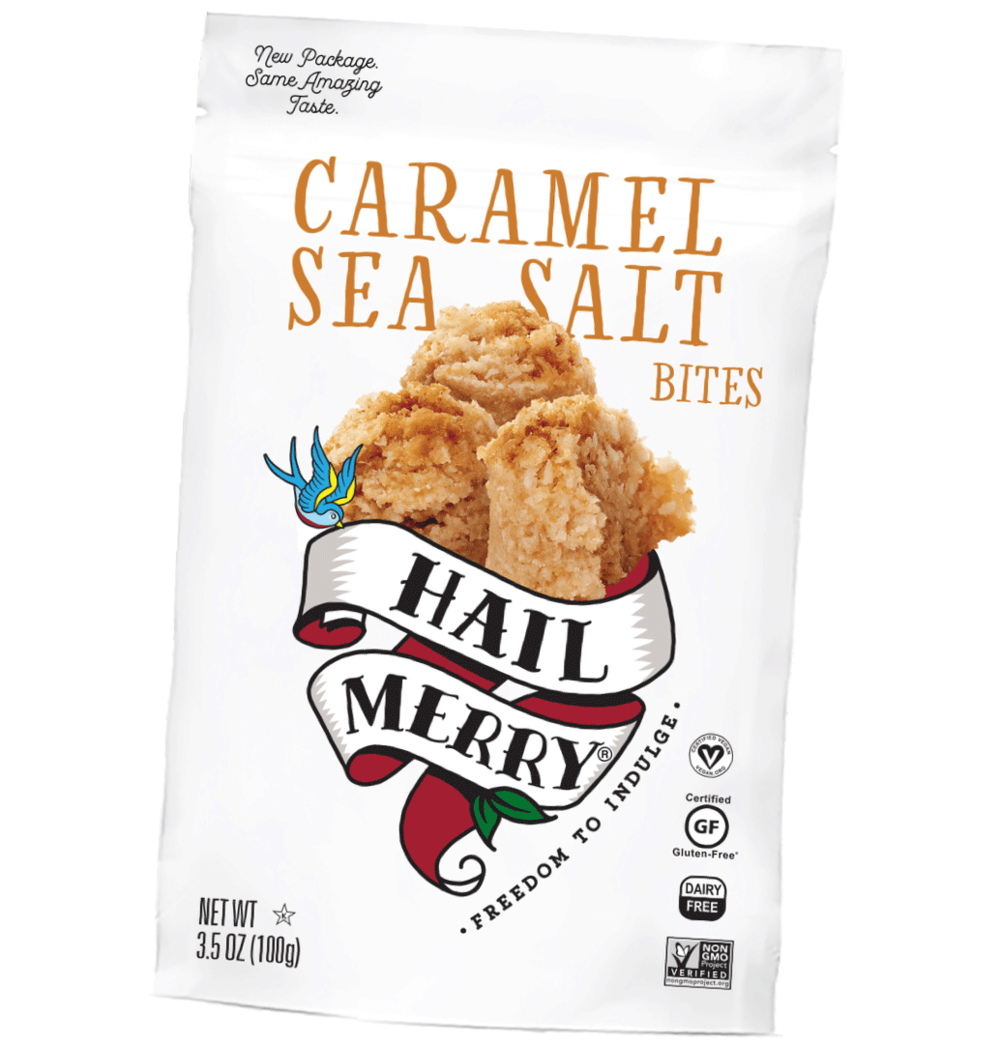 Hail_Merry_Caramel_Sea_Salt_Bites.png