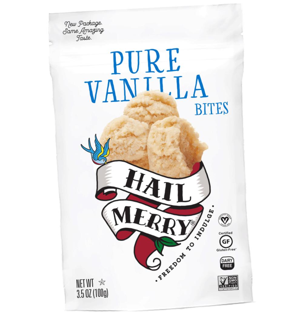 Hail_Merry_Pure_Vanilla_Bites.png