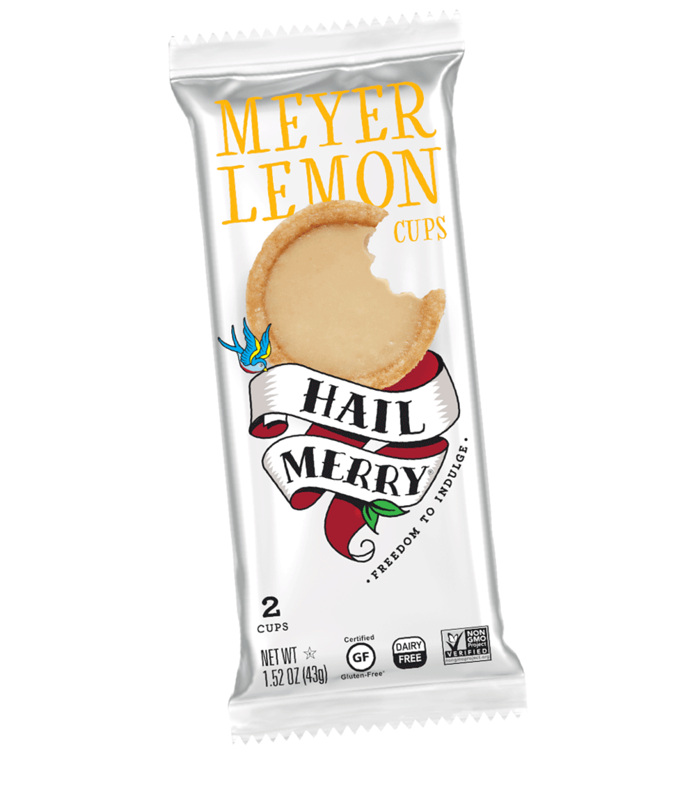 Hail_Merry_Meyer_Lemon_Cups.png