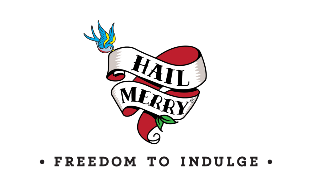 Hail Merry Stacked Logo.png