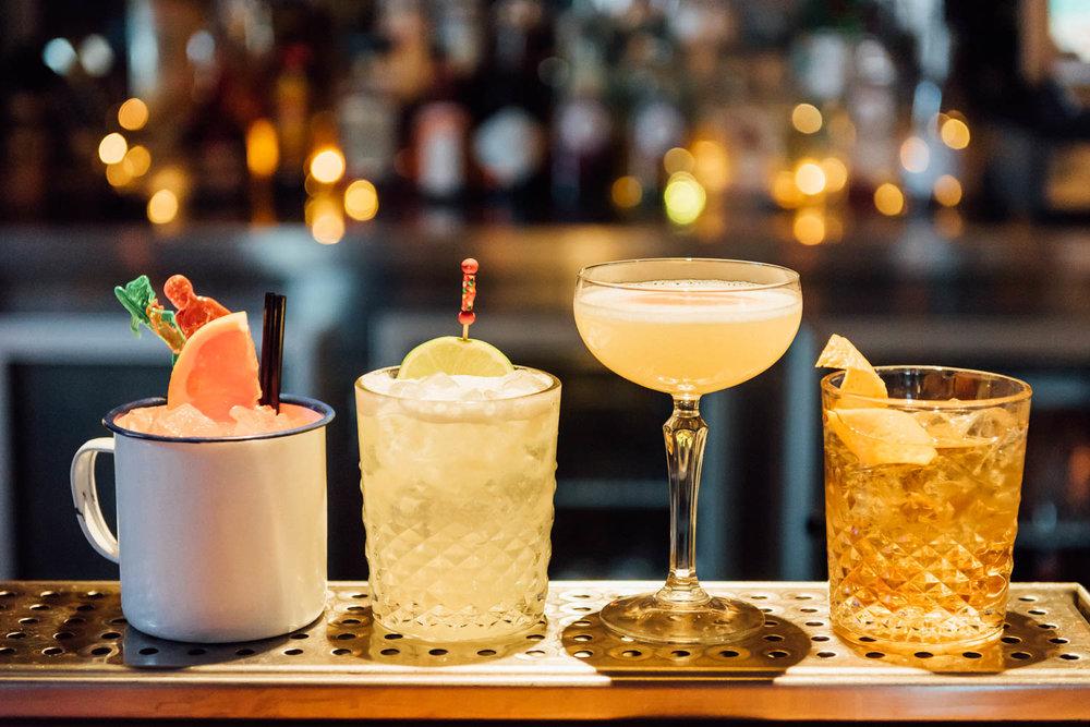 Cocktails_7502573.jpg