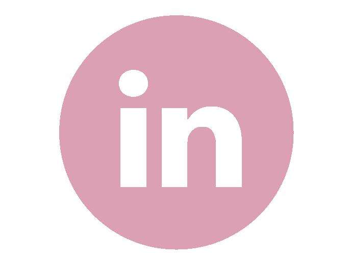 ba intagram logo.jpg