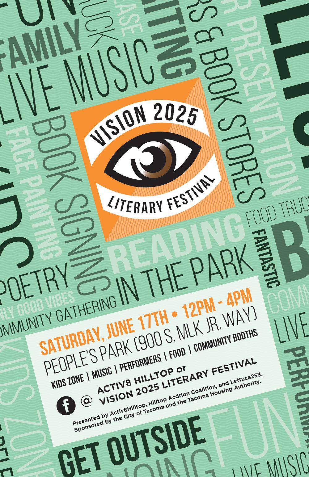 Vision 2025 Poster-1.jpg