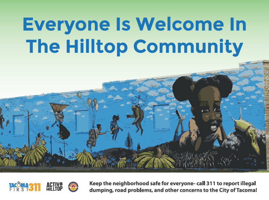 everyone is welcome in the hilltop minara sugano