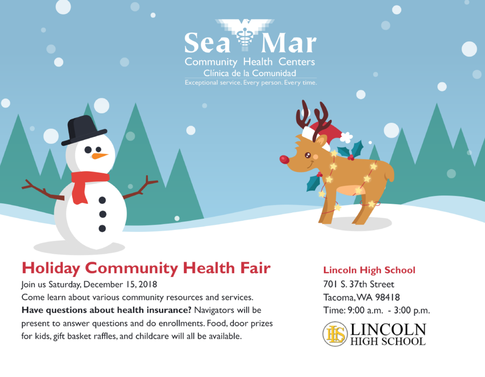 seamar-comm-health-center-holiday-comm-health-fair.PNG