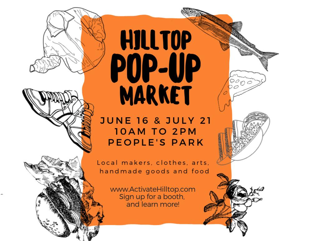 Hilltop Popup flyer orange2.png