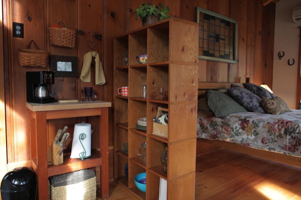 Cabin Int 2.jpg