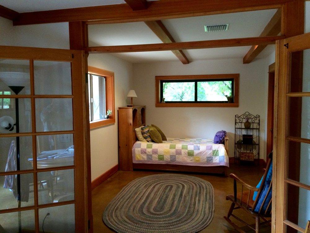 Twins Room.jpg