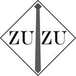 ZuZu Wear