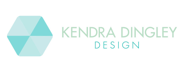 Kendra Dingley Design