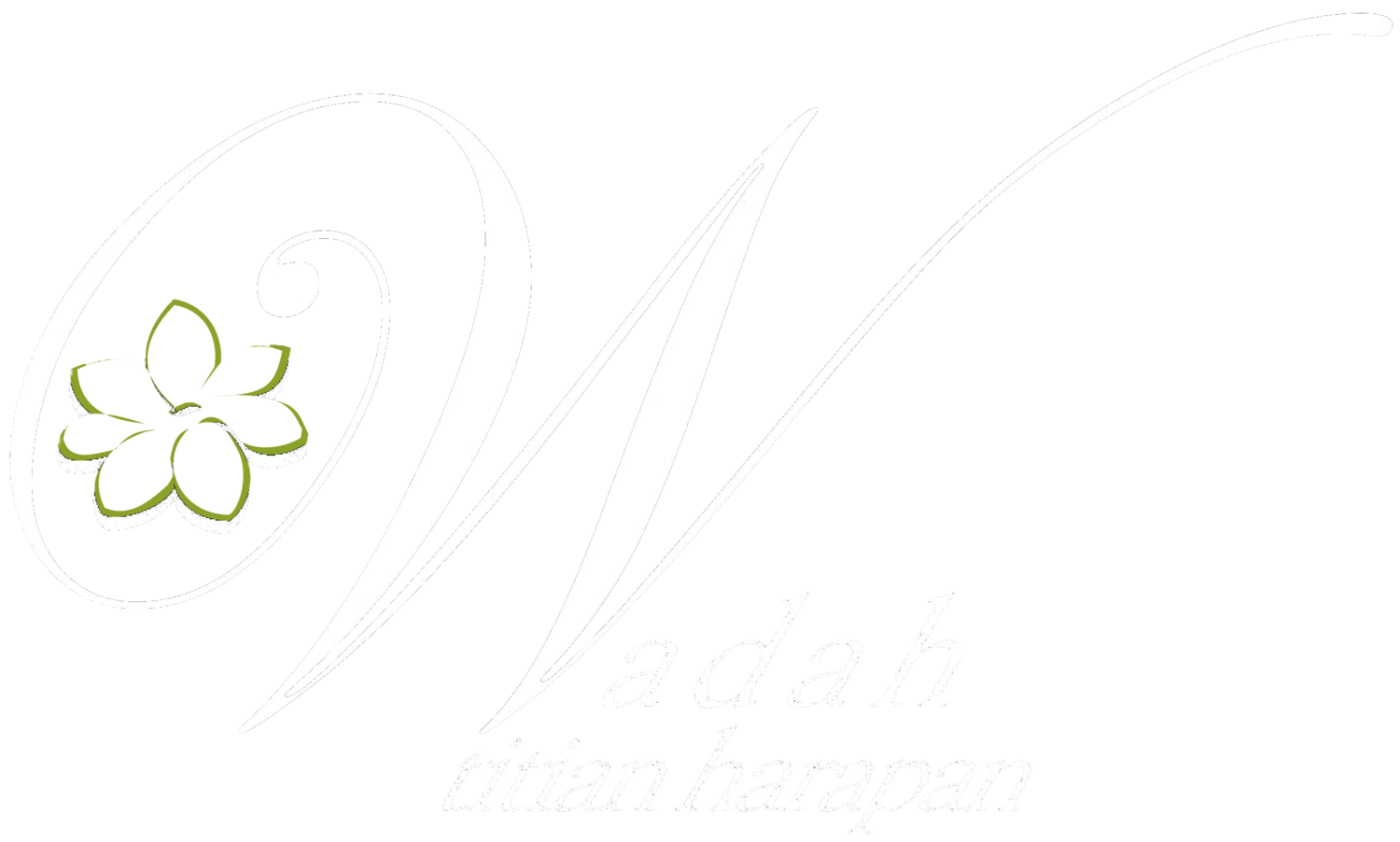 Wadah Foundation