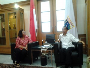 Jokowi-300x225.jpg