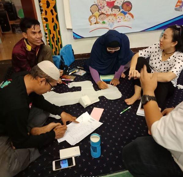working group.JPG