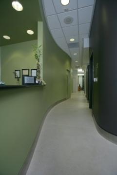 office2 (1).jpg