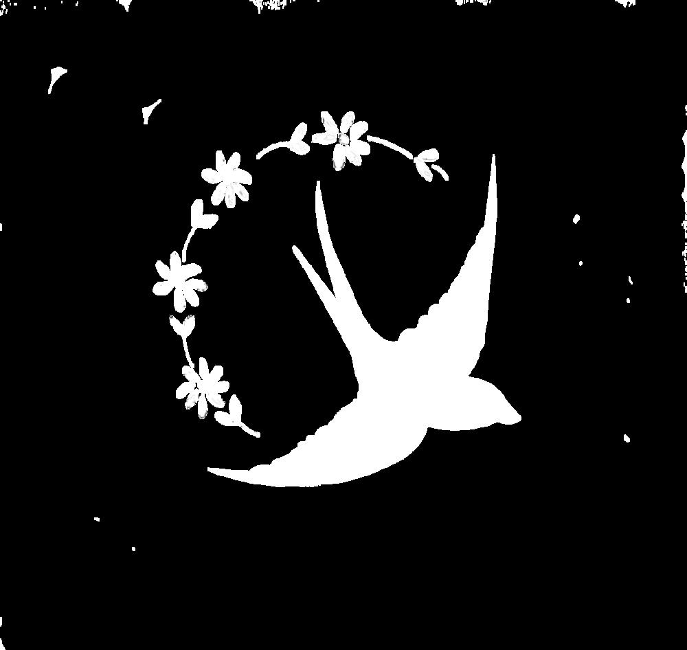 app-bluebird.png