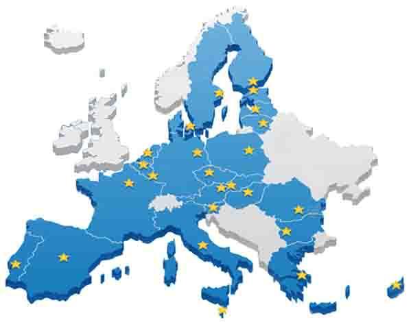 eu map.jpg