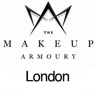 the makeup armoury2.jpg