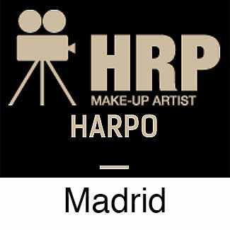 harpo2.jpg