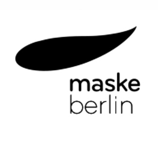 maske berlin2.jpg